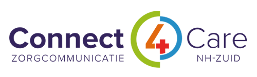 logo Connect4Care